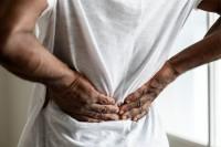 Saraf Kejepit, Penyakit Kedua Terbanyak di Dunia Setelah Influenza
