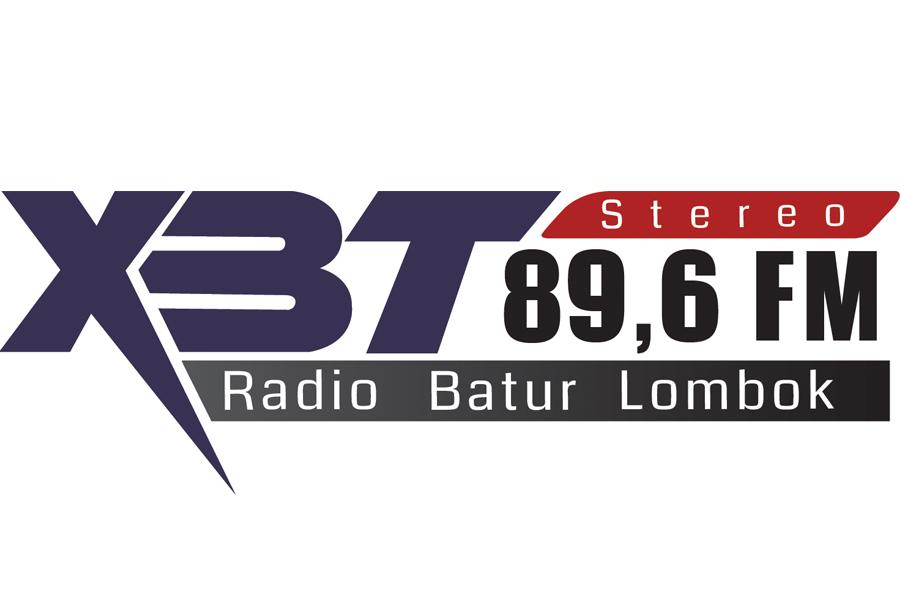 XBT Lombok