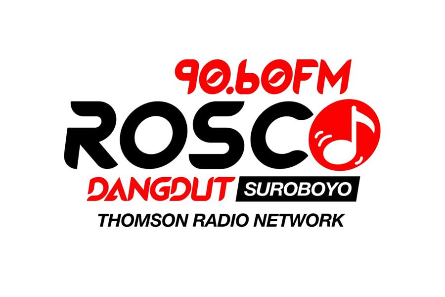 Rosco Suroboyo